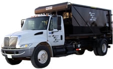 missouri-garbage-truck-roll-off-services
